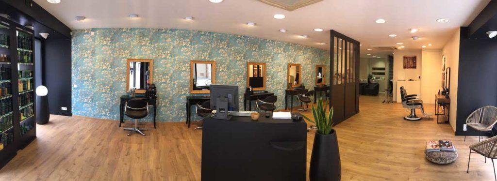 salon de coiffure couleur salon redon