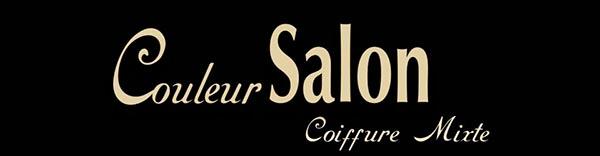 Couleur Salon Redon
